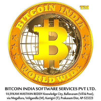 Hosted Mining Services