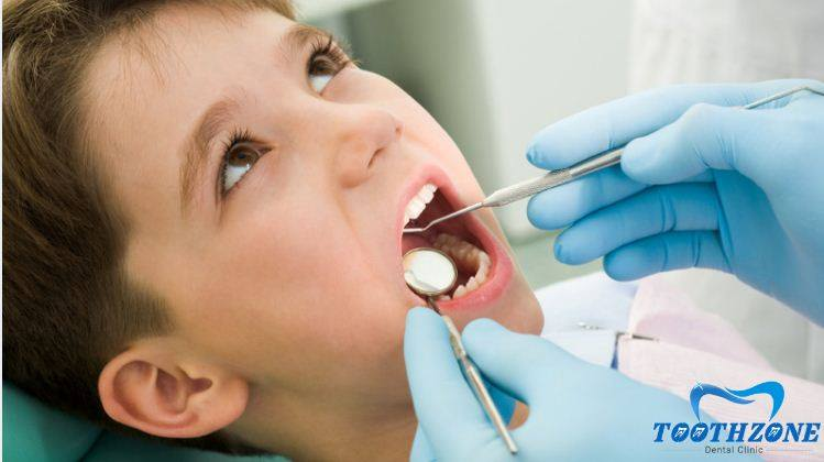 Dental Care in Chandigarh