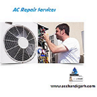 Ac Mechanic in Chandigarh - Acchandigarh