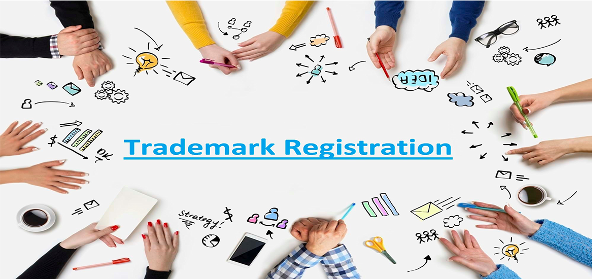 Trademark Services in Ahmedabad and Surat