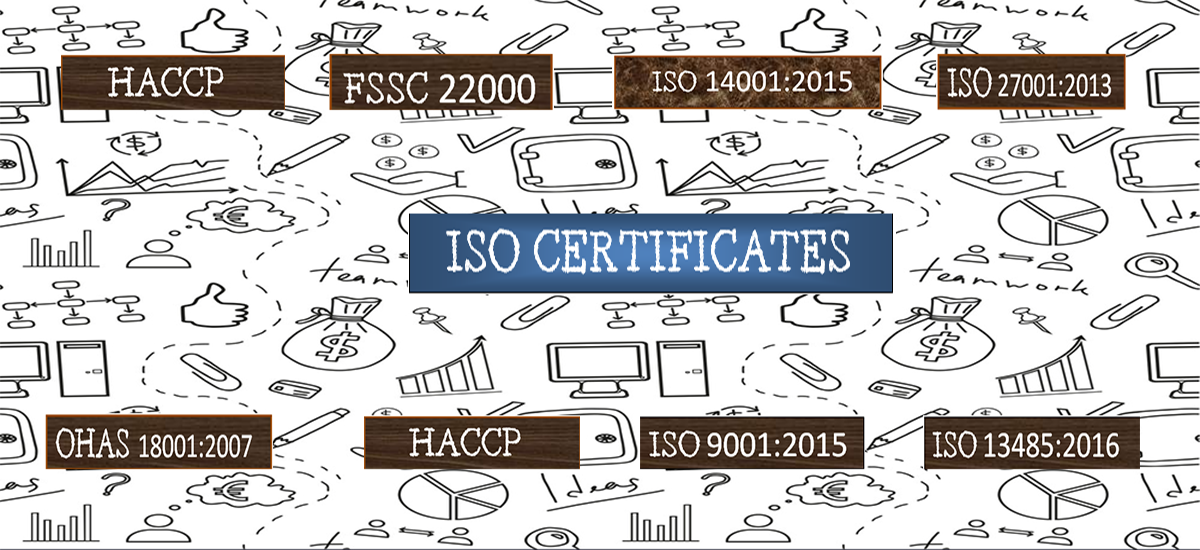 Iso Certification in Surat and Ahmedabad
