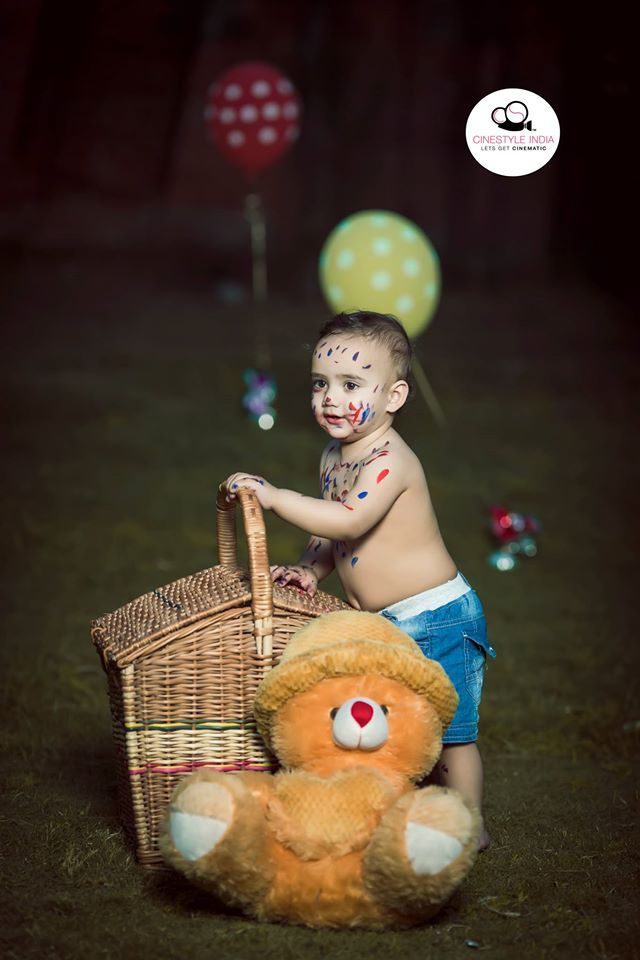 Candid wedding photography Chandigarh