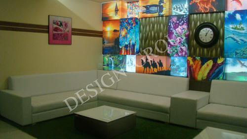 Best Architects & Interior Designer in Ahmedabad