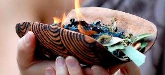 Best Traditional Voodoo spells caster +27633555301 USA UK SouthAfrica Botswana
