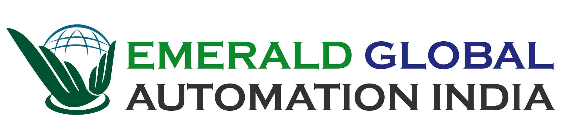Emerald Global Autamation India