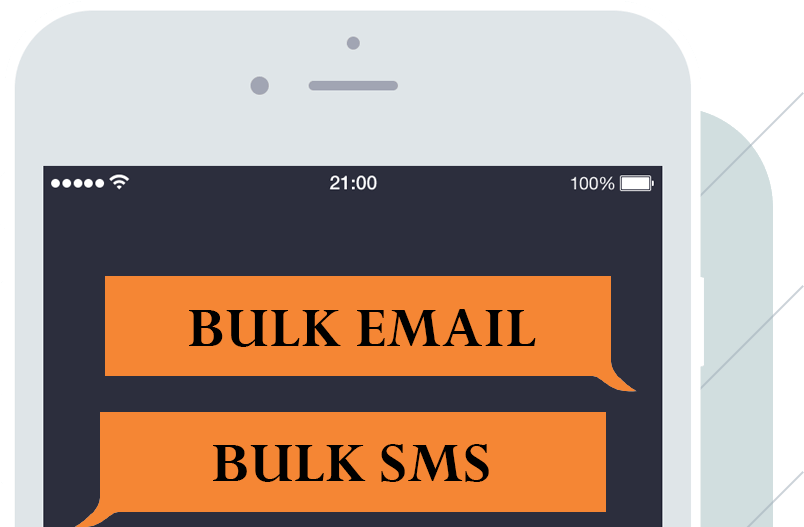 Gnec Media Pvt Ltd | Bulk Sms | Buiz in - Business Search Engine