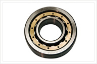 Industrial Bearings Exporter