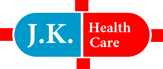 J.k.health care  pharmaceutical herbal products, Tablets, Capsules, Churn, Liquid Syrups, herbal, & Cosmetic Creams.