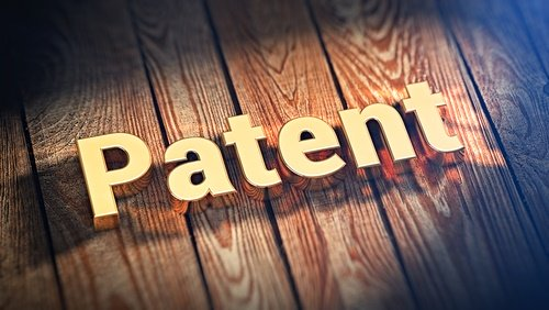 Patents Research & Analyst