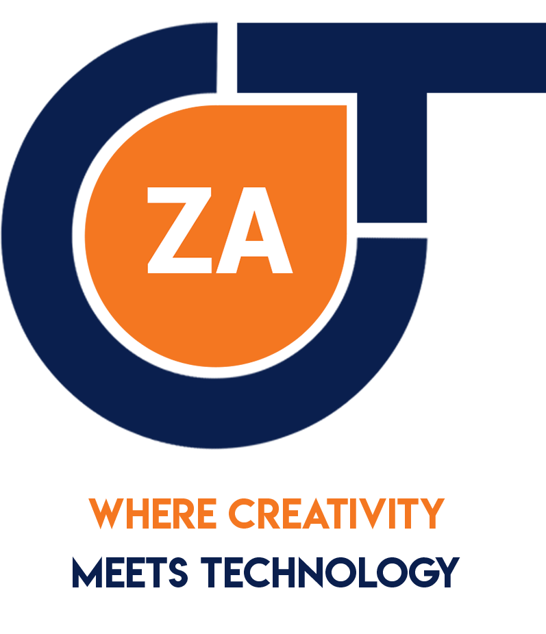 ZA Creators Technology Private Limited