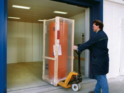 goods lift suppliers in delhi