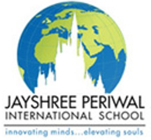 Best IB School in India - #1 International School | JPIS