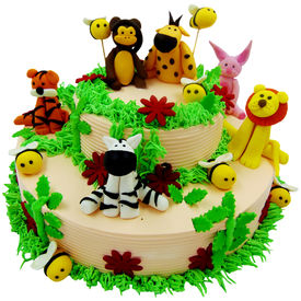 Swell Birthday Cakes Order Online The Cake Boutique Funny Birthday Cards Online Inifofree Goldxyz