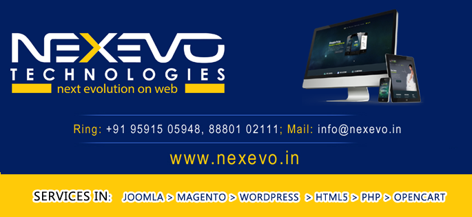 Website Development Company Bangalore