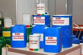 Best Technician for both Cleaning Black Notes and Supplying Ssd Chemical Solution +27787917167