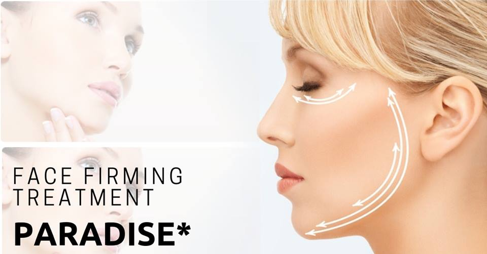 Face firming In Chandigarh
