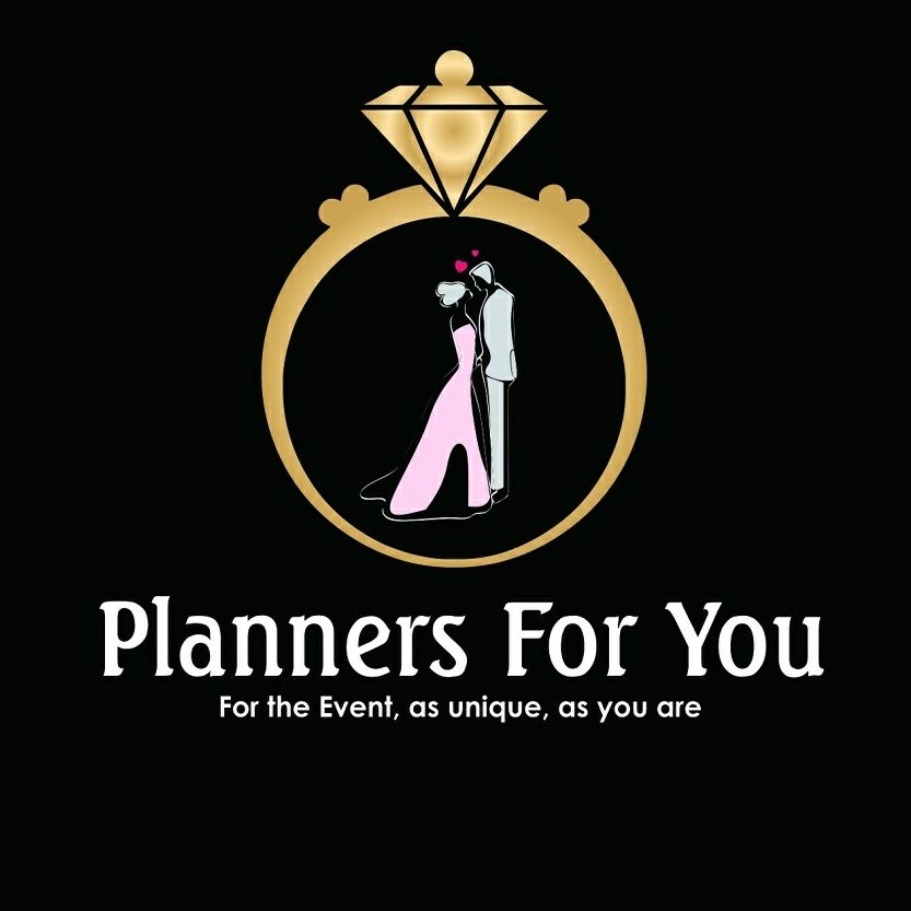 Planners For You