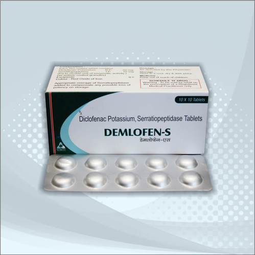 Edmund Healthcare - top pharma company in Chandigarh-14