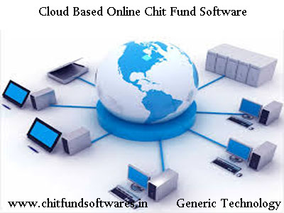 Chit Fund Software, Chit Fund Management Software-14