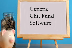 Chit Fund Software, Chit Fund Management Software-19
