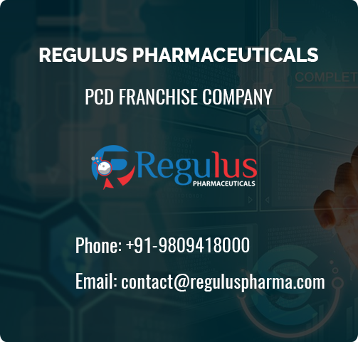 Best PCD Pharma Company in India New Delhi