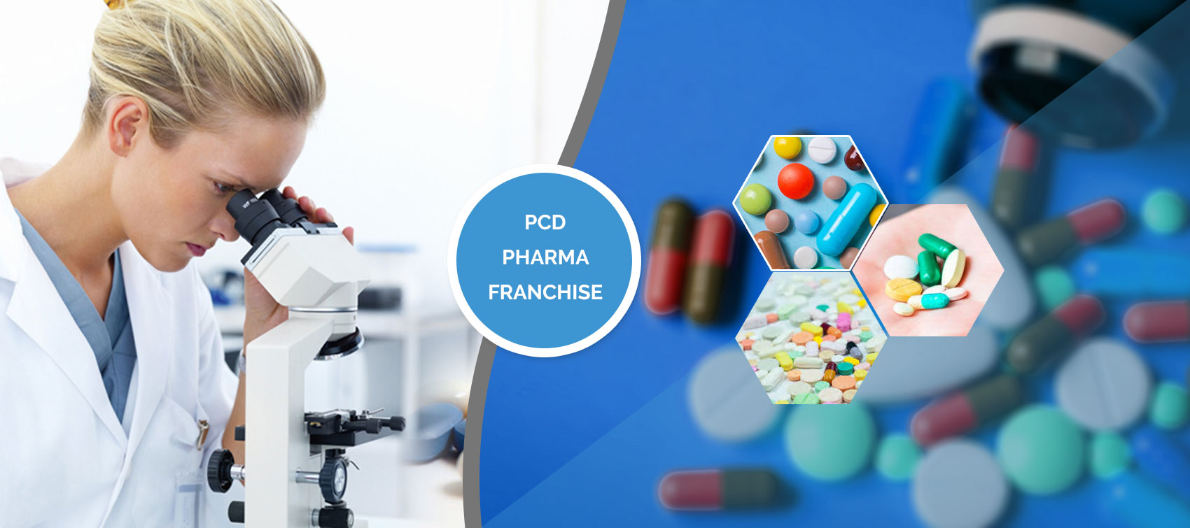 Monopoly Pharma Franchise Companies in India New Delhi