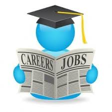 RECRUITMENTS, INDUSTRIAL TRAINING, CAMPUS TO CORPORATE PLACEMENTS
