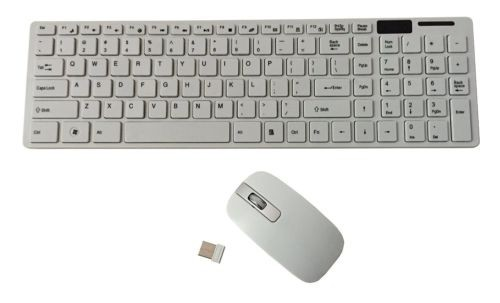 Computer Accessories Suppliers