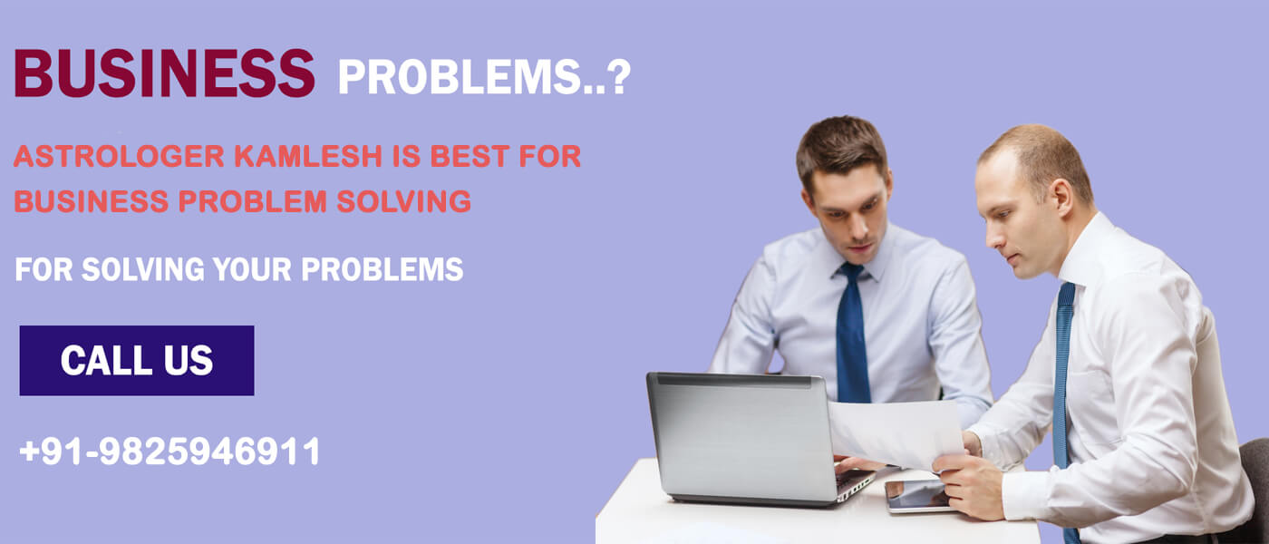 Property Problems Solution Astrology