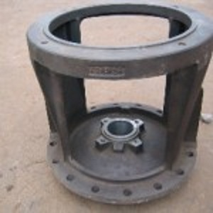 Calmet - Ductile Iron Companies | Low cost casting suppliers