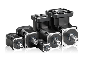 servo motor supplier in ahmedabad