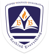 best cbse schools in Coimbatore