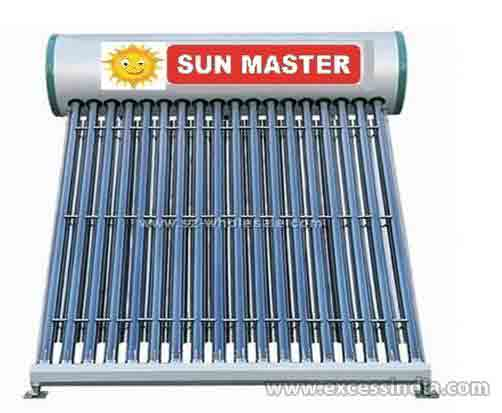Solar Water Heater suppliers in coimbatore